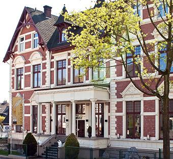 Physiotherapie Wuppertal Elberfeld ambiente krankengymnastik physiotherapie in der wellness lounge