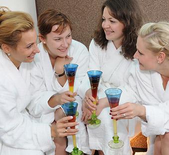 Physiotherapie Wuppertal Elberfeld wellness angebote für freunde partner schüler studenten und