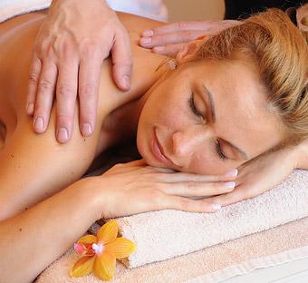 Physiotherapie Wuppertal Elberfeld wellness massagen krankengymnastik physiotherapie in der